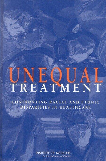 Unequal Treatment.jpg