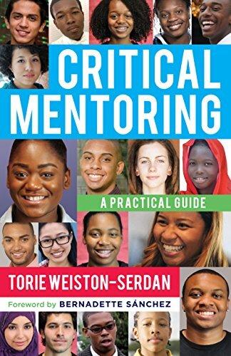 Critical Mentoring.jpg