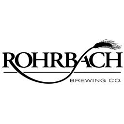 Rohrbachs Logo.jpg