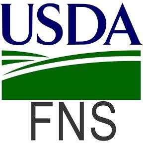 USDA FNS Logo.jpg