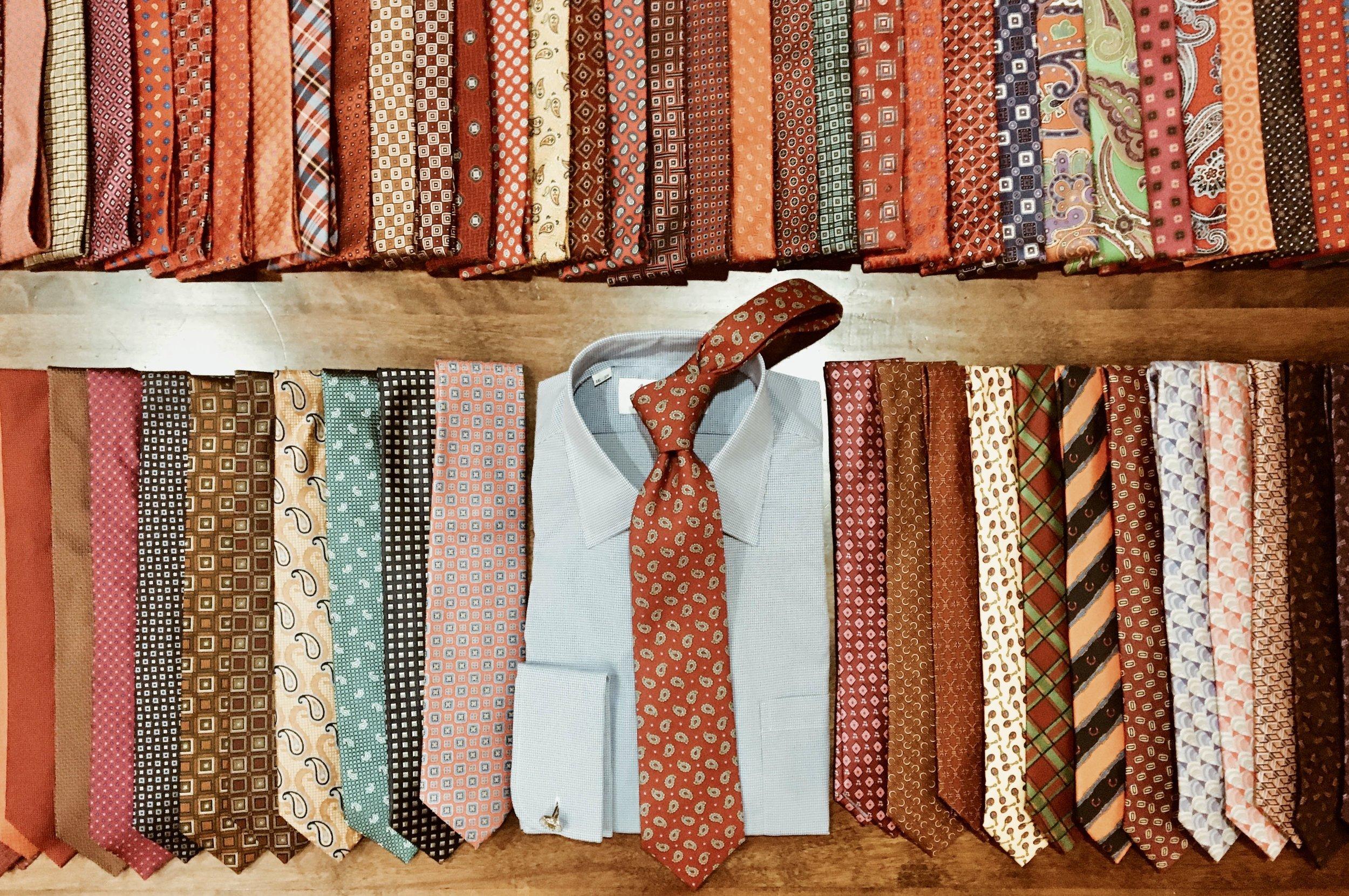 Suit Shop-3.jpg