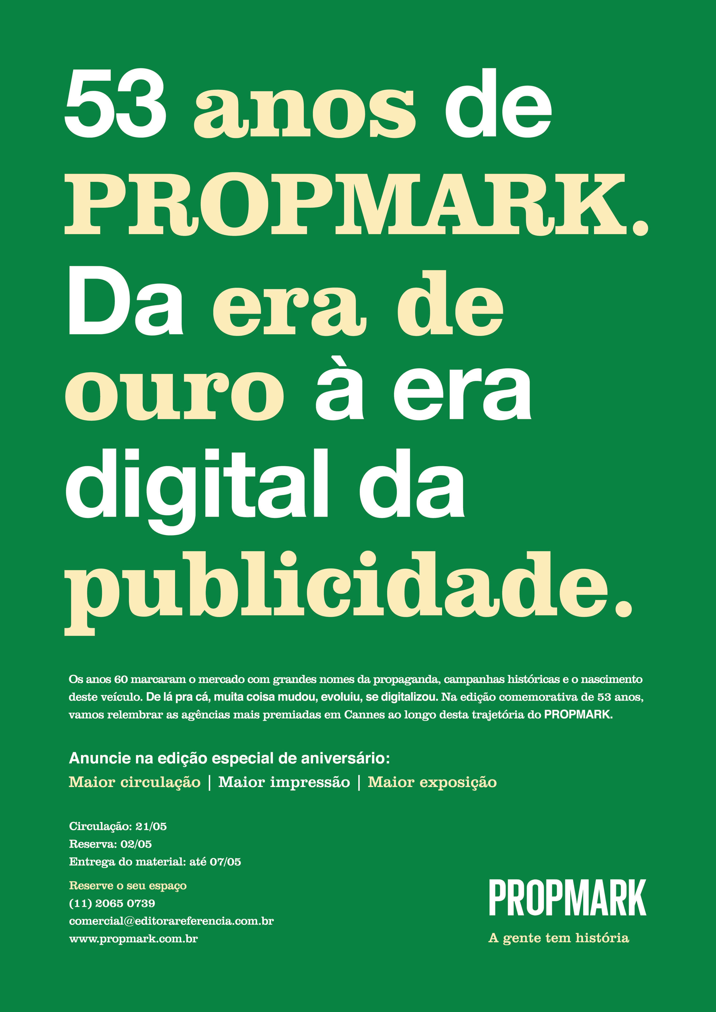 Campanha_Aniversário.jpg