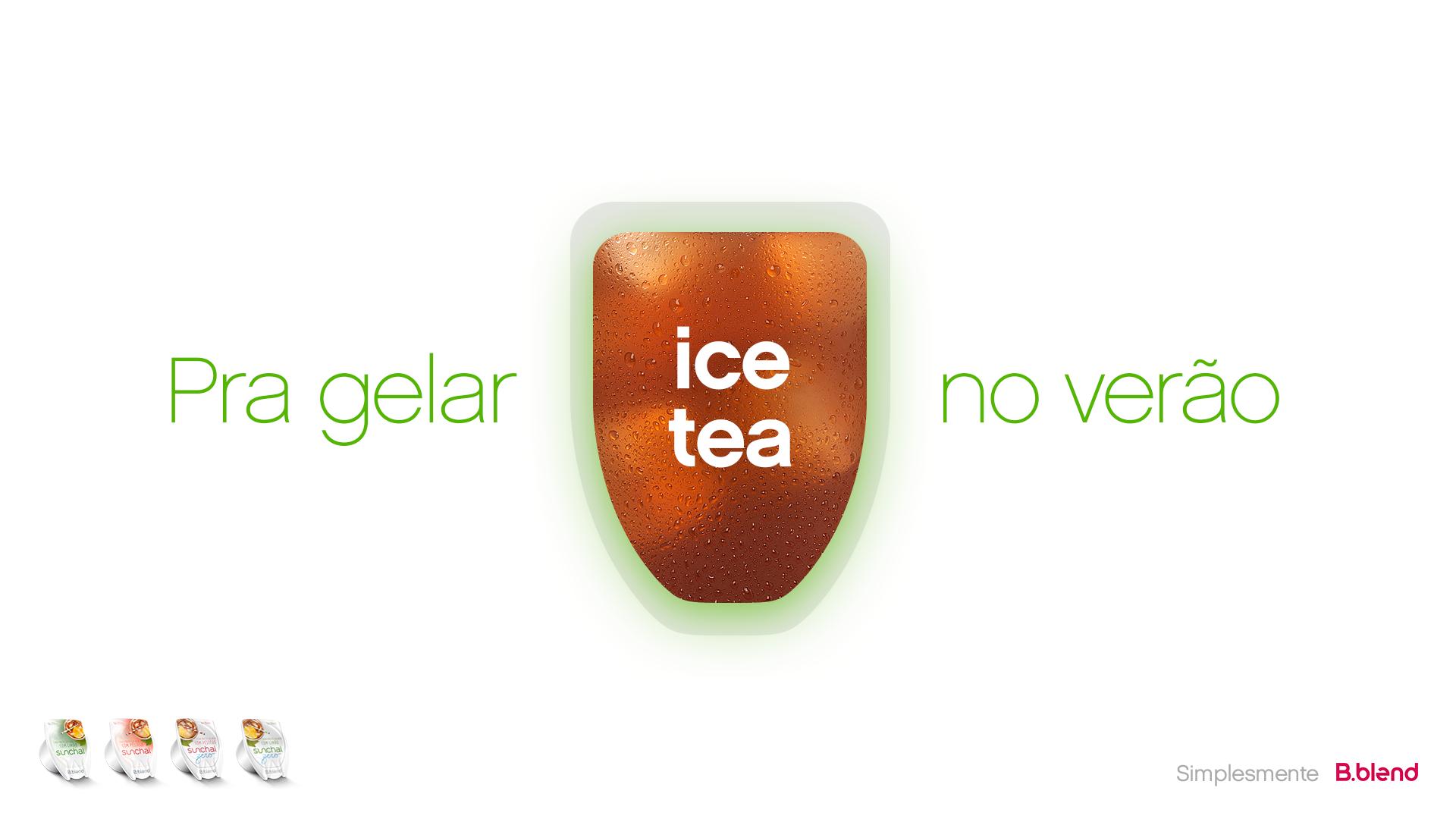 ice tea.png