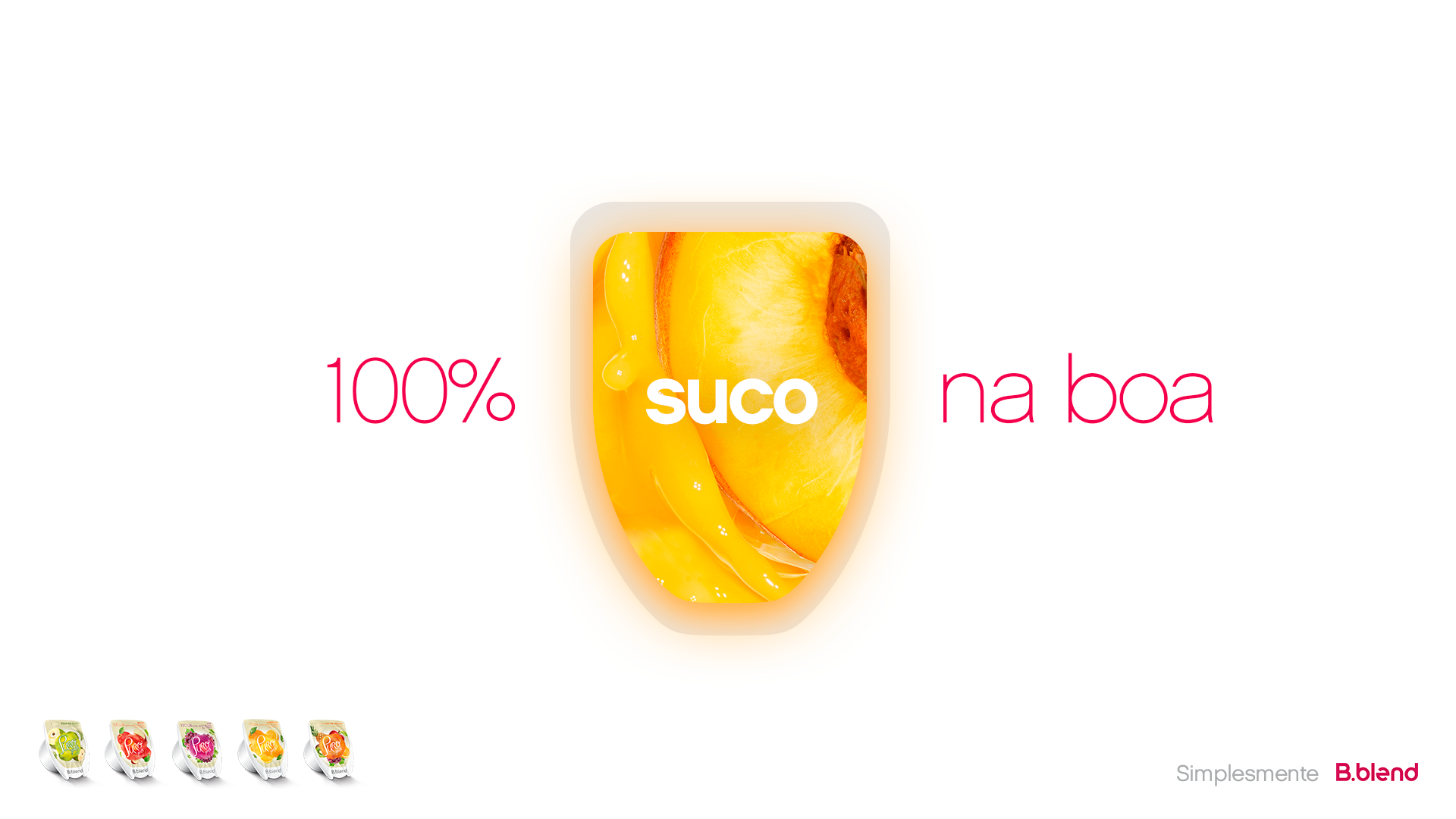 suco.png