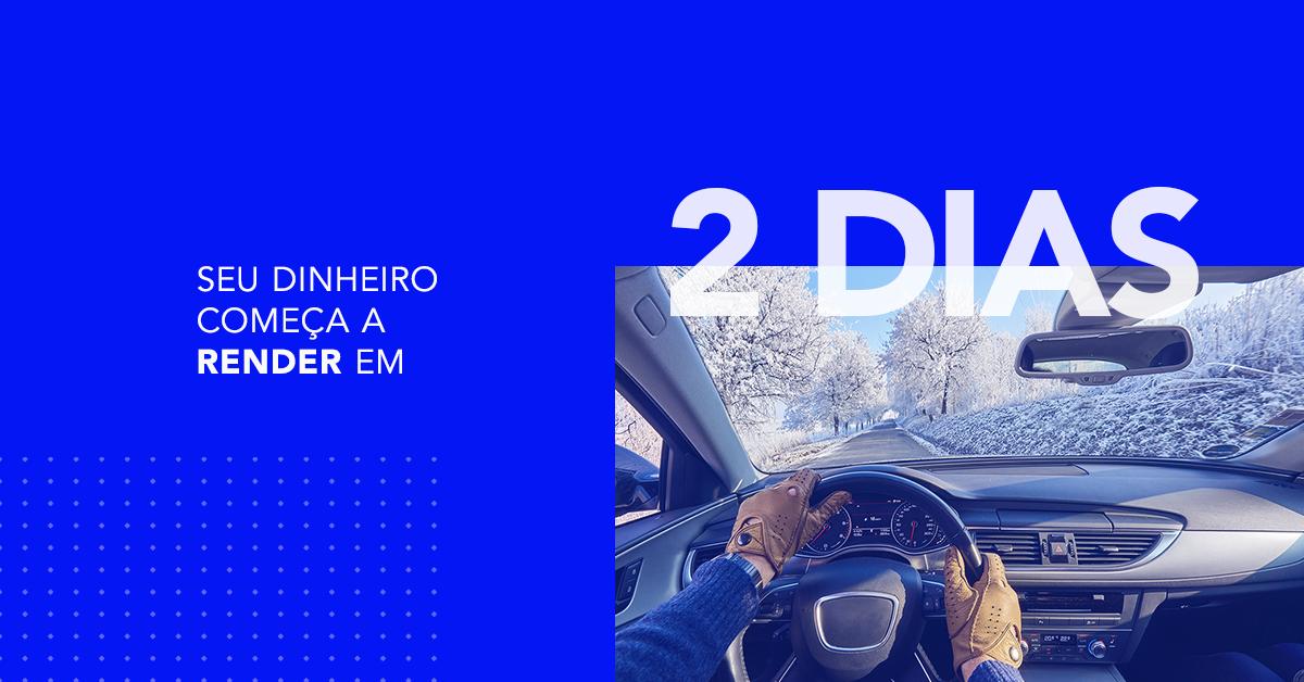 8560_Bluebenx_PorPublico_Post_Osquenao.png