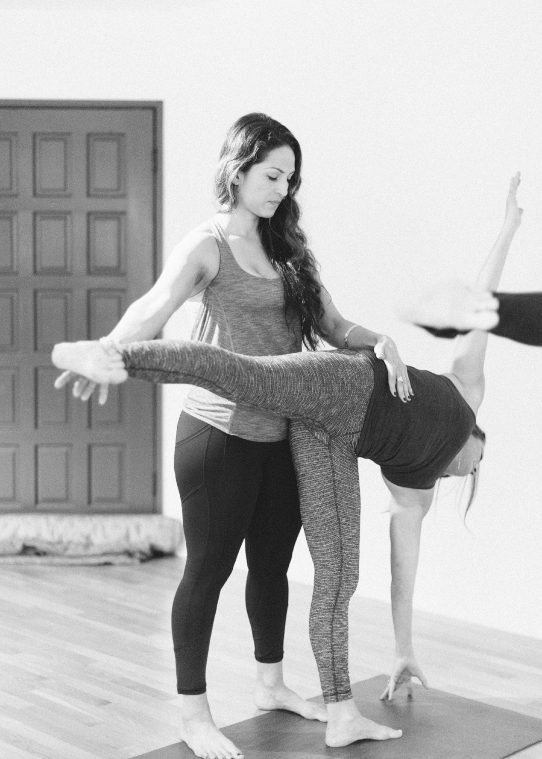 - PROGRAM DATESTBDTUITION:$3,000 (payment plan is available upon request)LOCATION:THE LOFTDowntown Portland