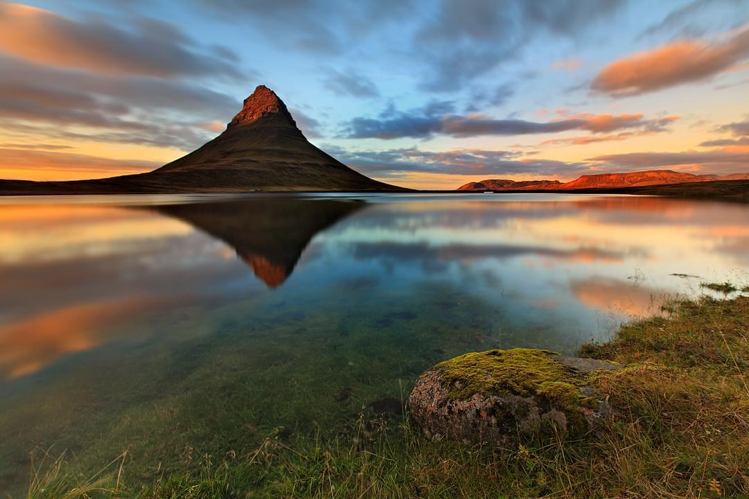 Iurie_Belegurschi_Iceland.jpg