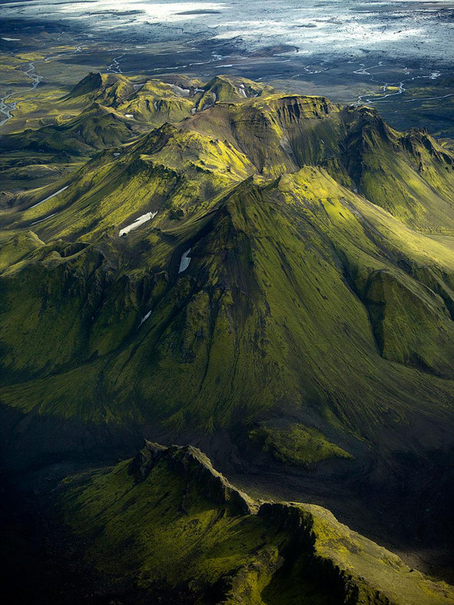 nordic-landscape-nature-photography-iceland-4.jpg