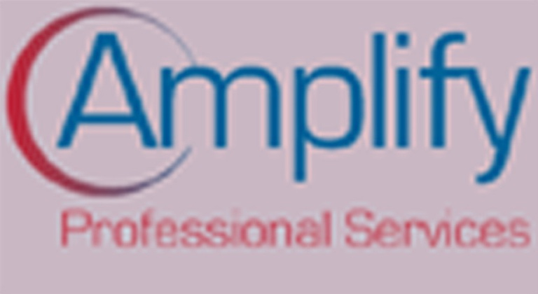 Ampify purple 2.jpg