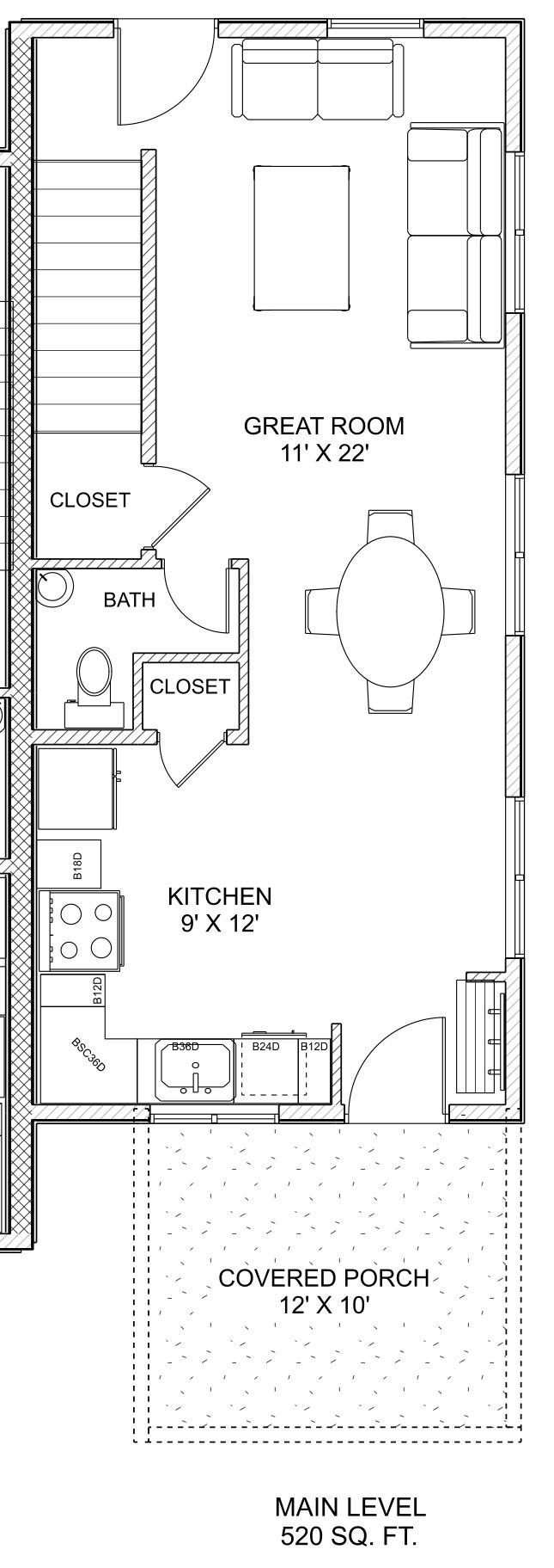 Goldfinch - 1st floor.jpg