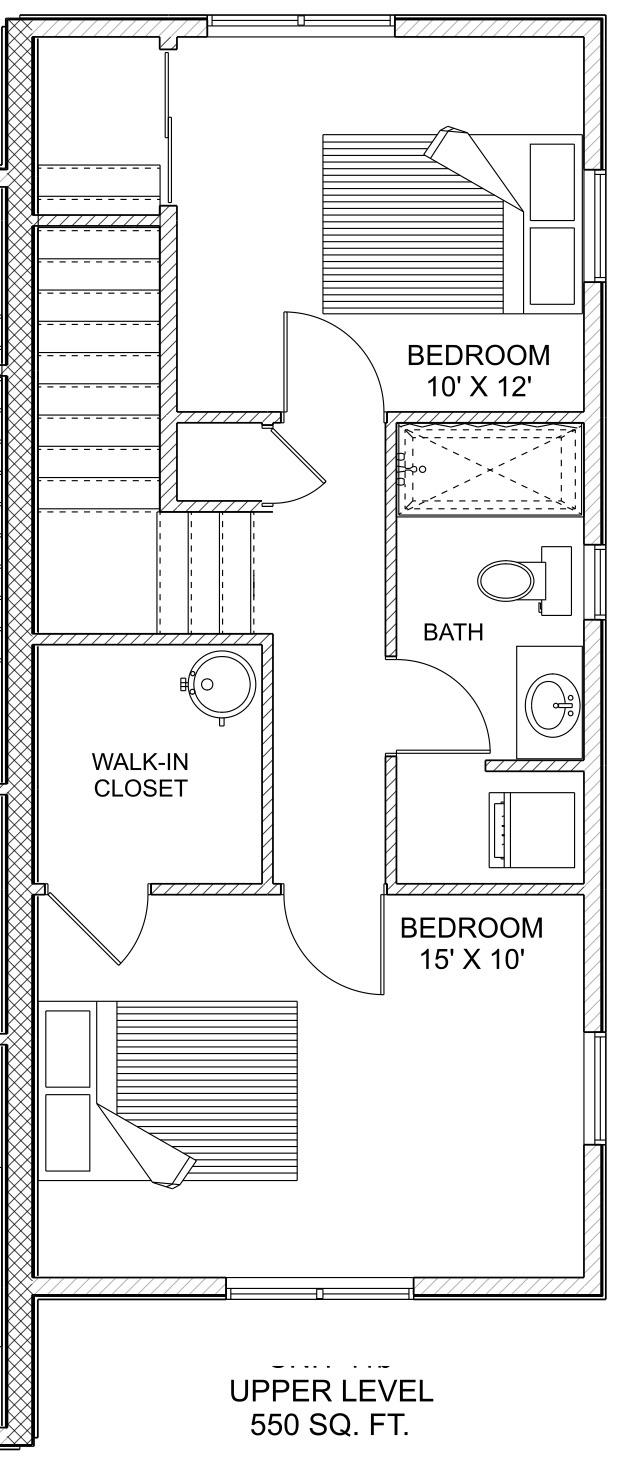 Goldfinch - 2nd floor.jpg