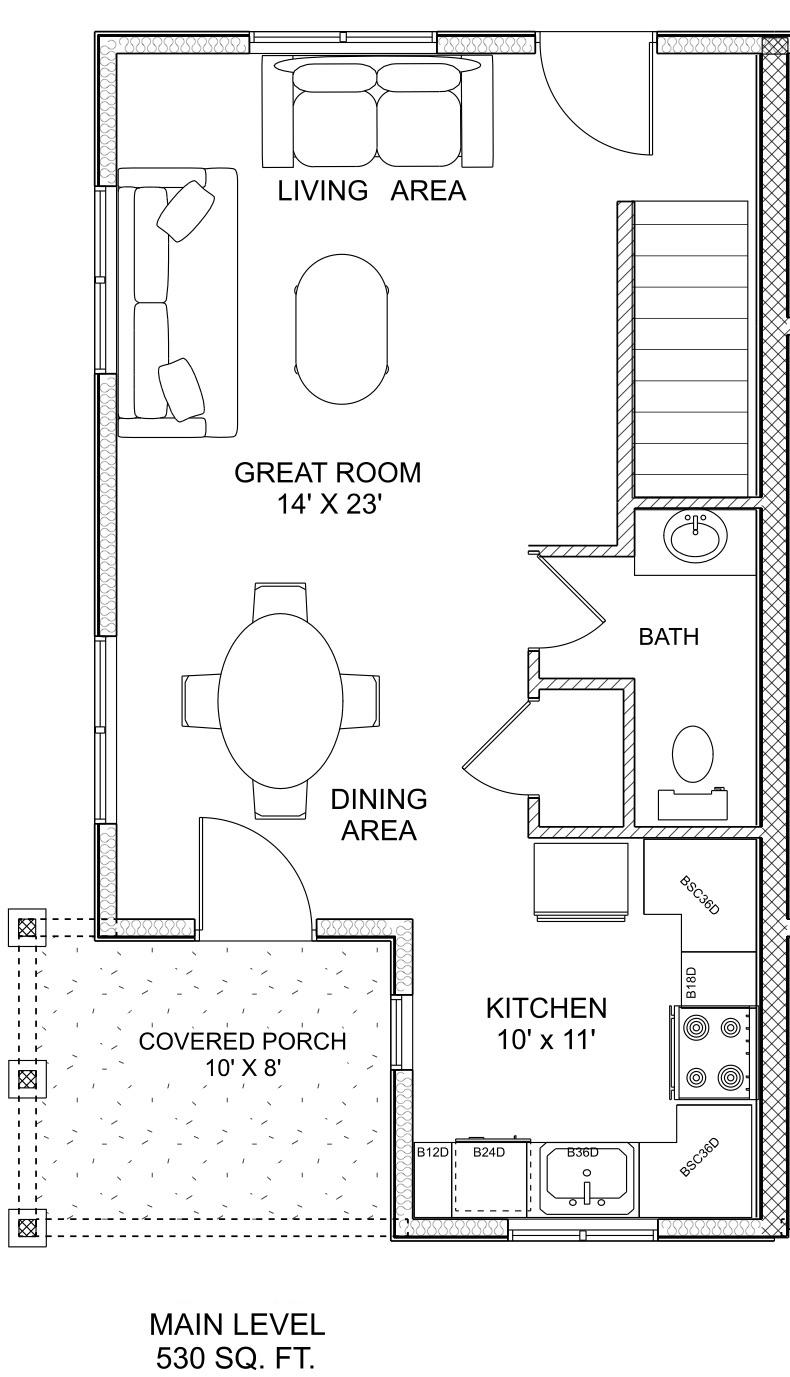 Chickadee - 1st floor.jpg