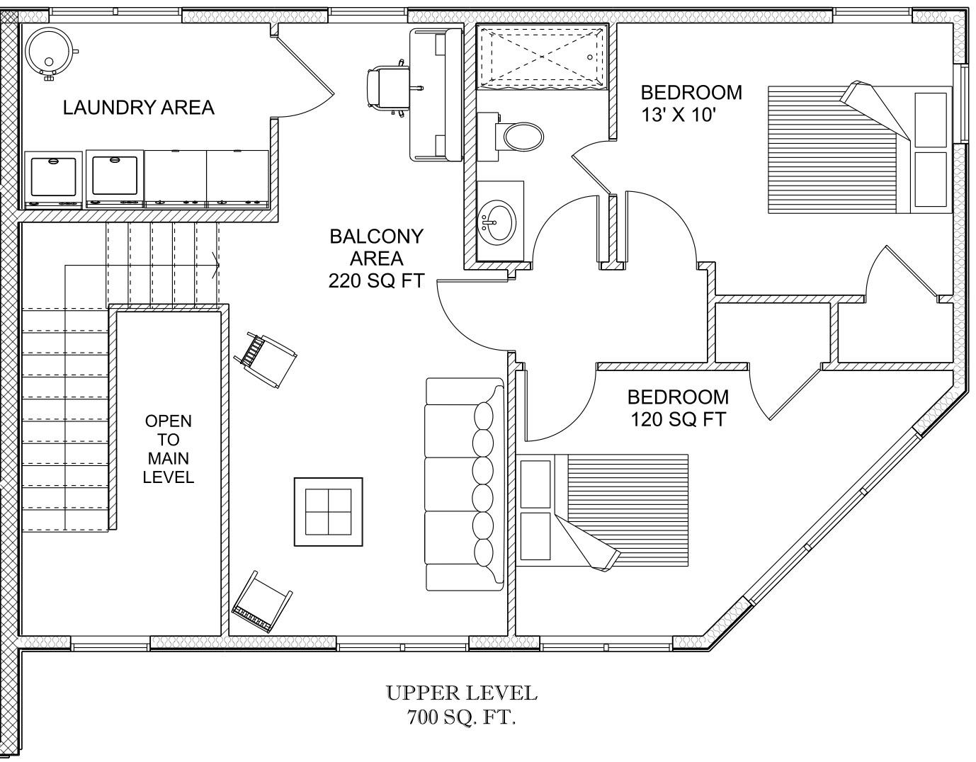 Common House - 2nd floor.jpg