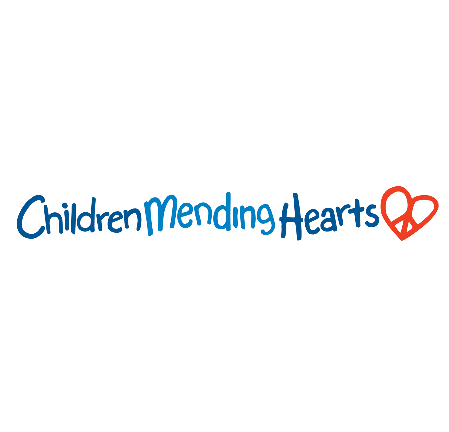 ChildrenMendingHearts.png