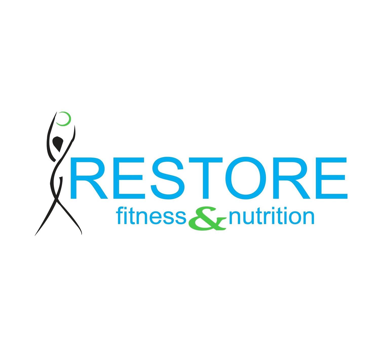 RestoreFitnessNutrition.png
