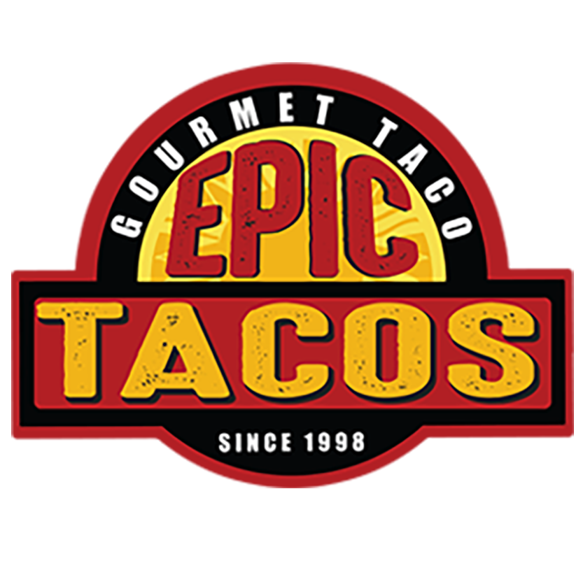 EpicTacos.png