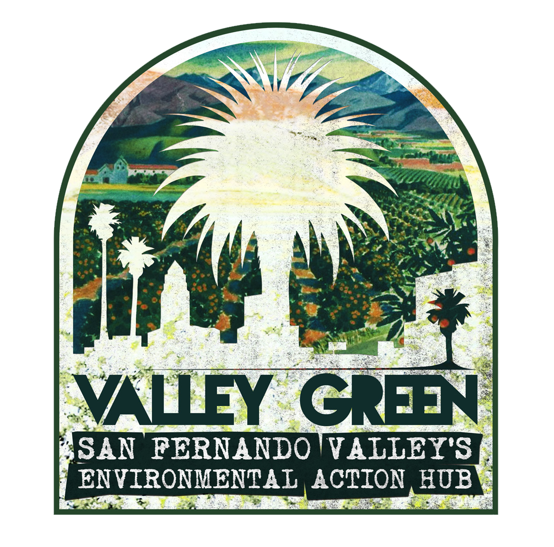Valley Green logo.png