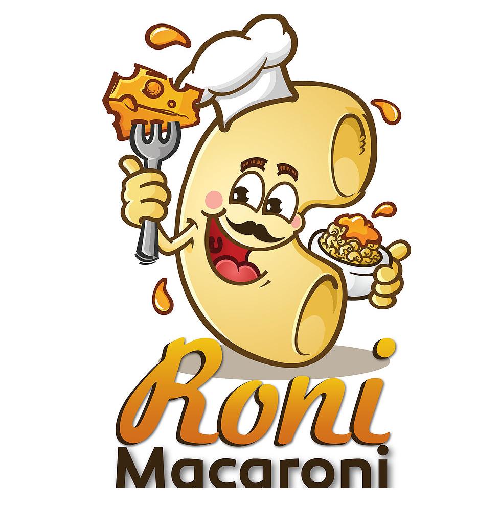 Macaroni copy.jpg