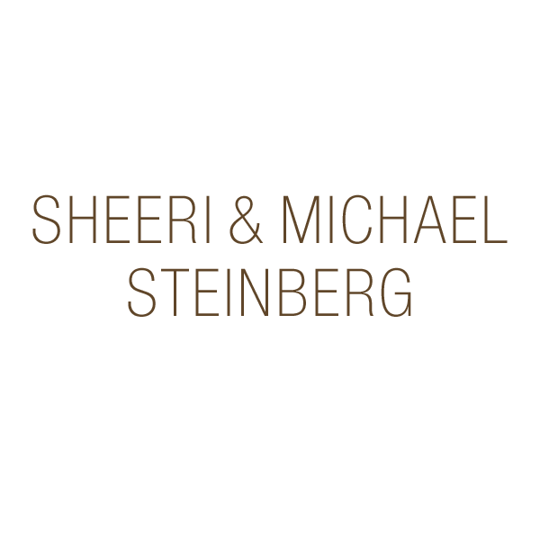 SM_Steinberg.png