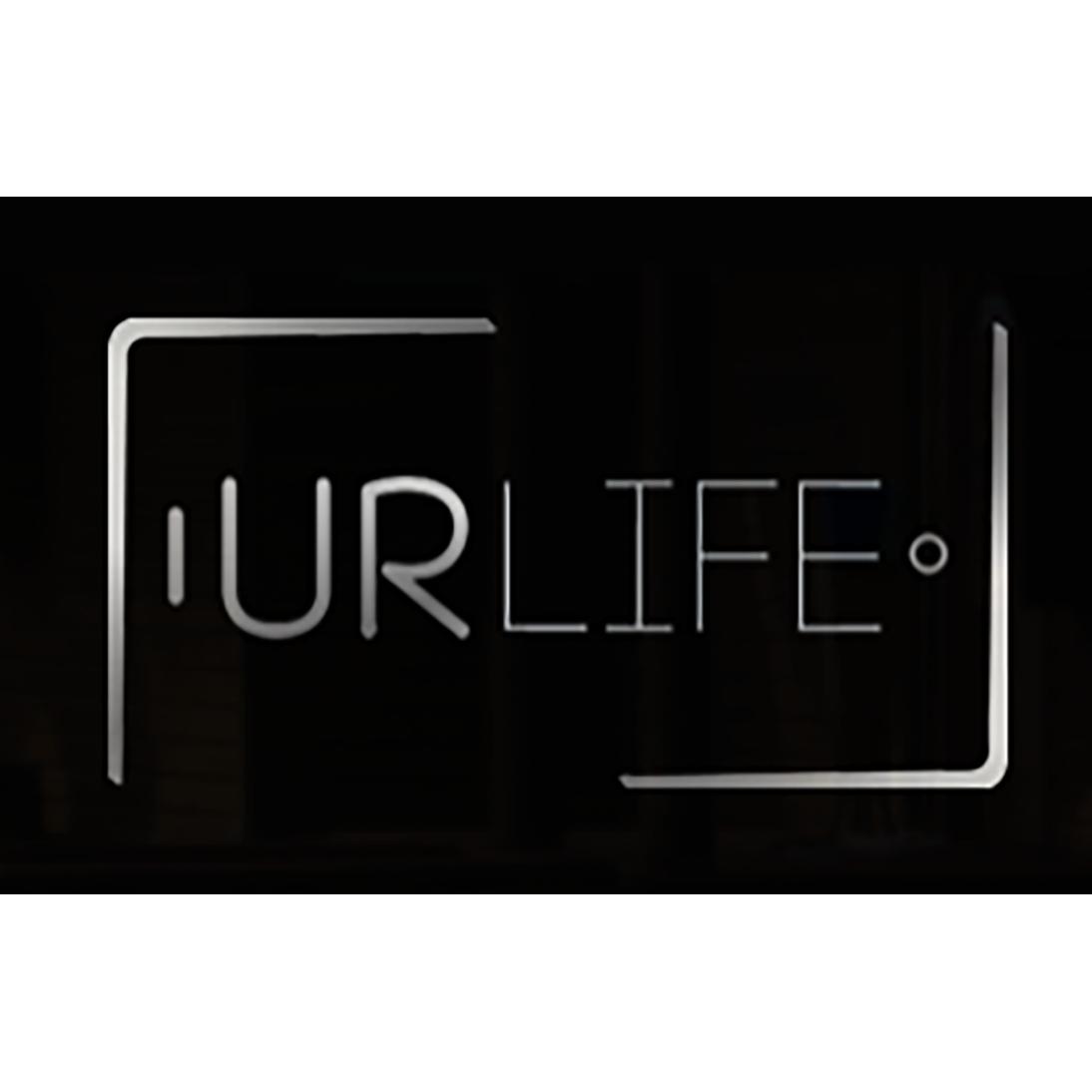 URlife.png