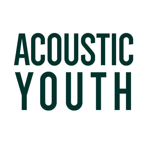 Acoustic Youth.png