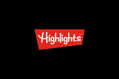 HighlightsLOGO.png