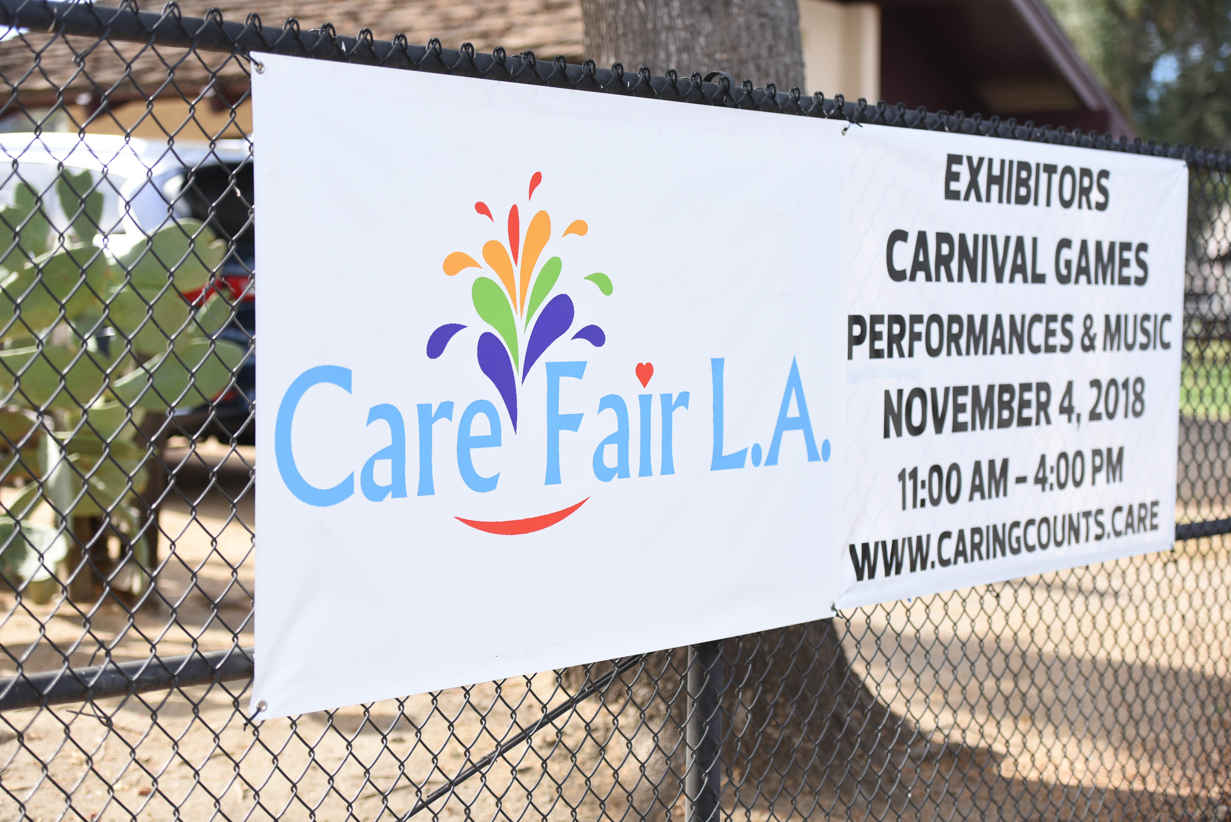 carefair-RW (1 of 198).jpg