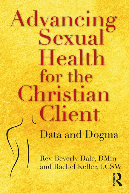 book ADVANCING SEXUAL HEALTH.jpg