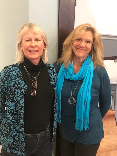 Deb and Tammy photo.jpg