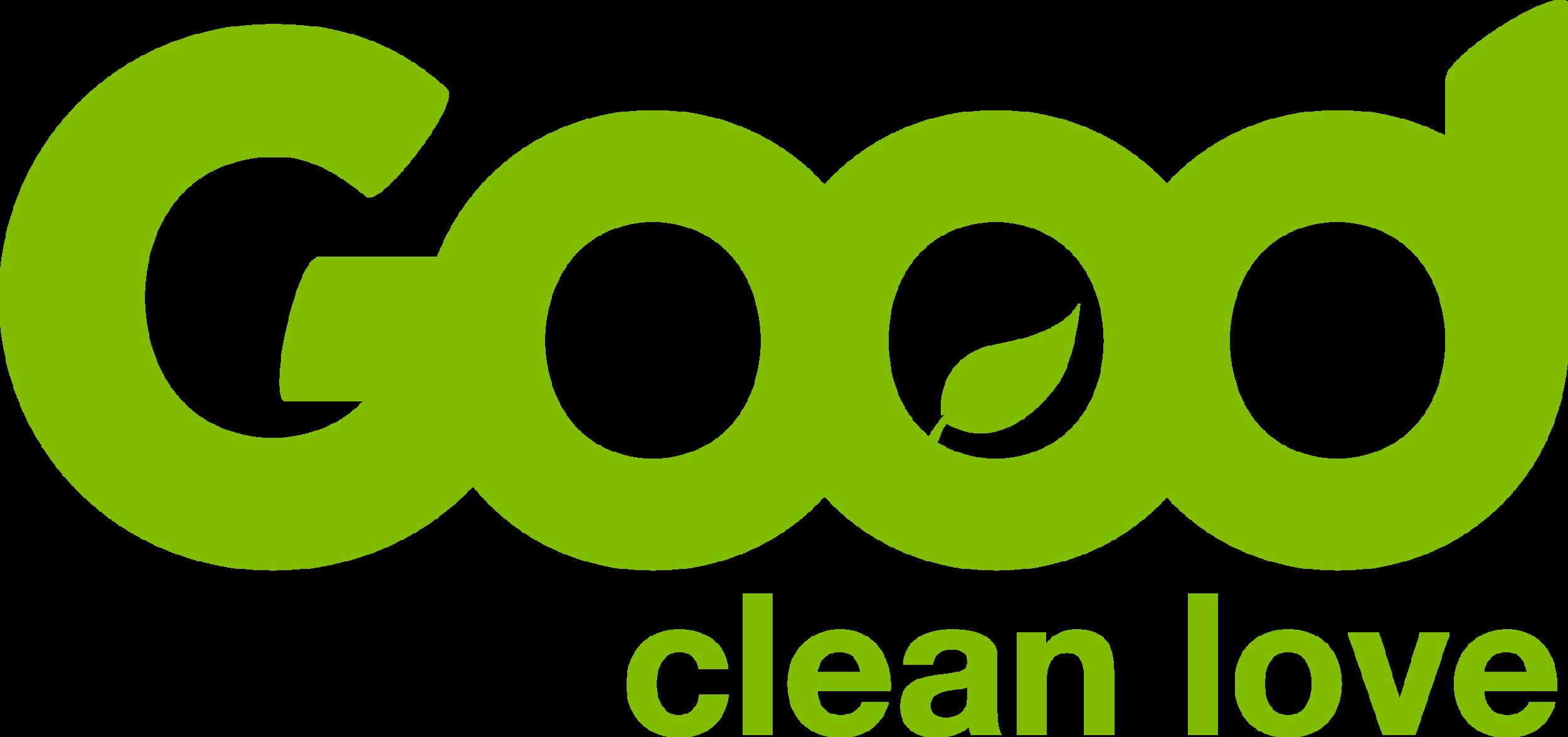 GCL Logo RGB 2019 green no birds.PNG