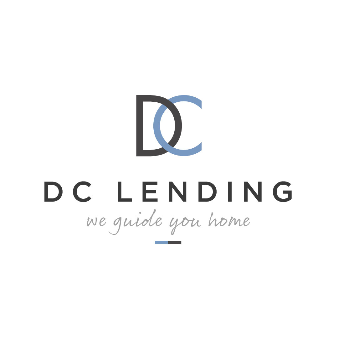 DCLending_Logo_Tagline.jpg