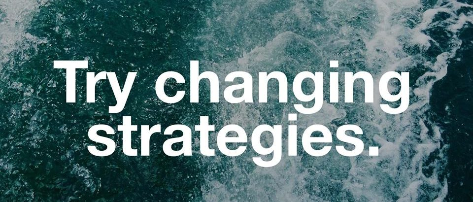 strategies-e1527141664965.jpg