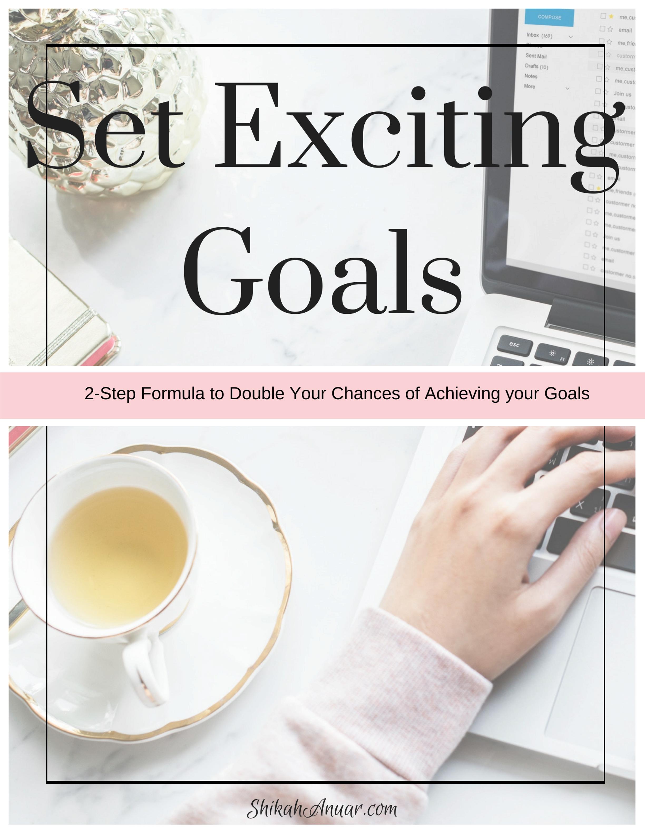 goal-setting.jpg