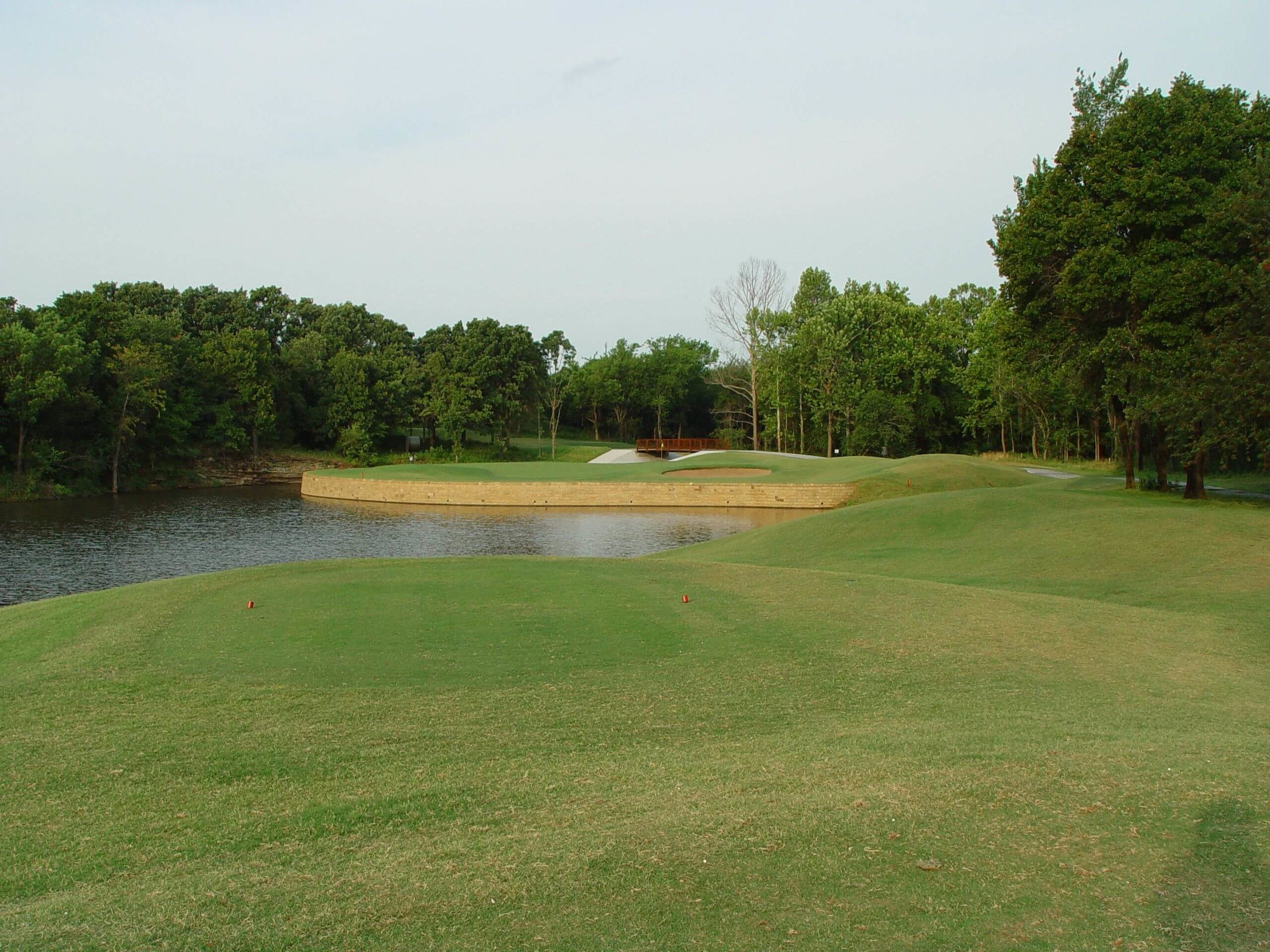 Forest%20Ridge%20Hole%2015a.jpg