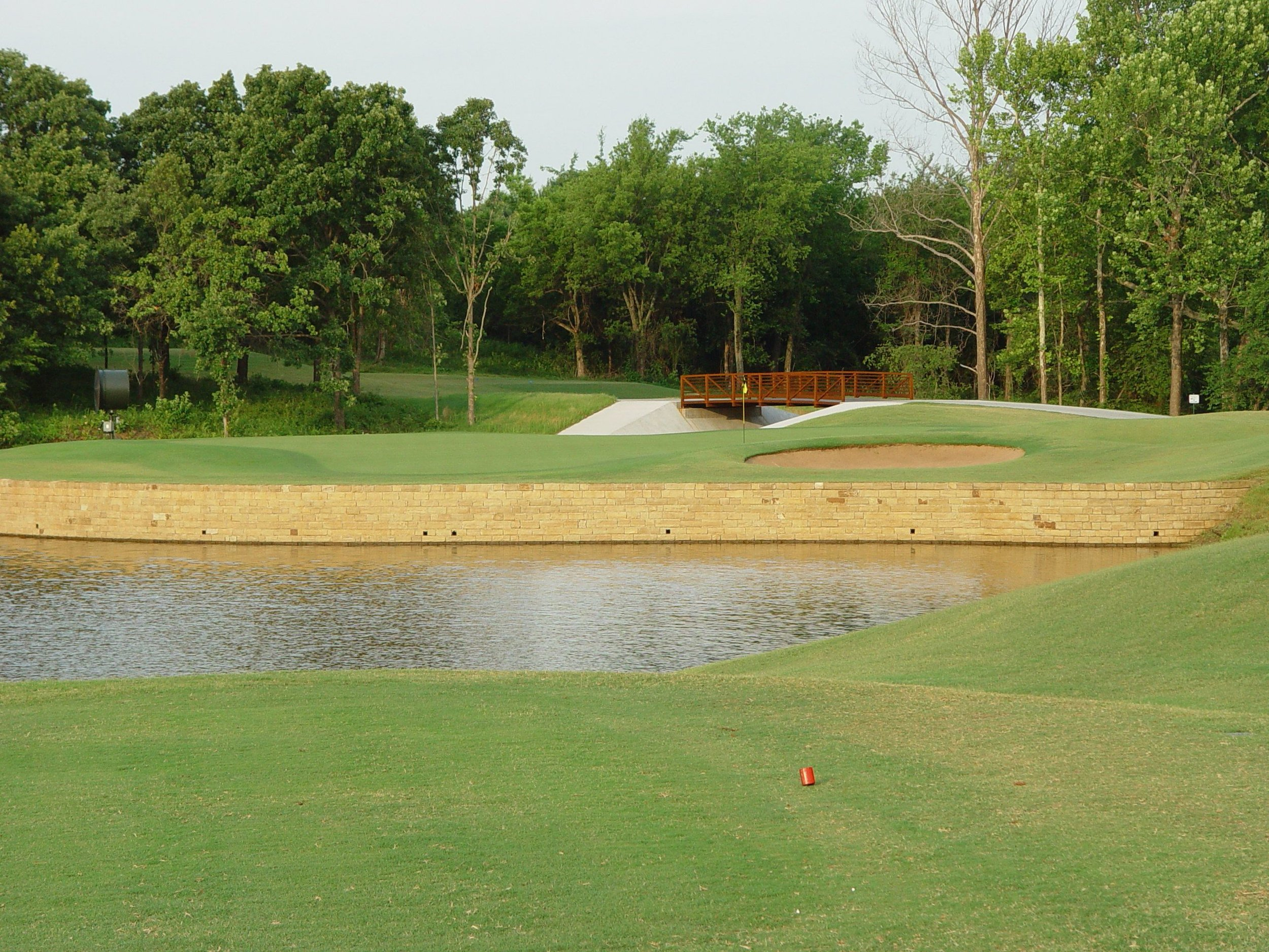 Forest Ridge Hole 15b.jpg