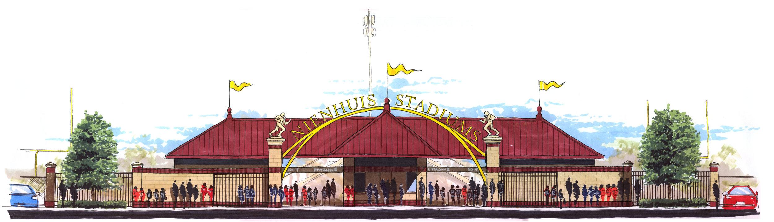 NIENHUUIS stadium.jpg