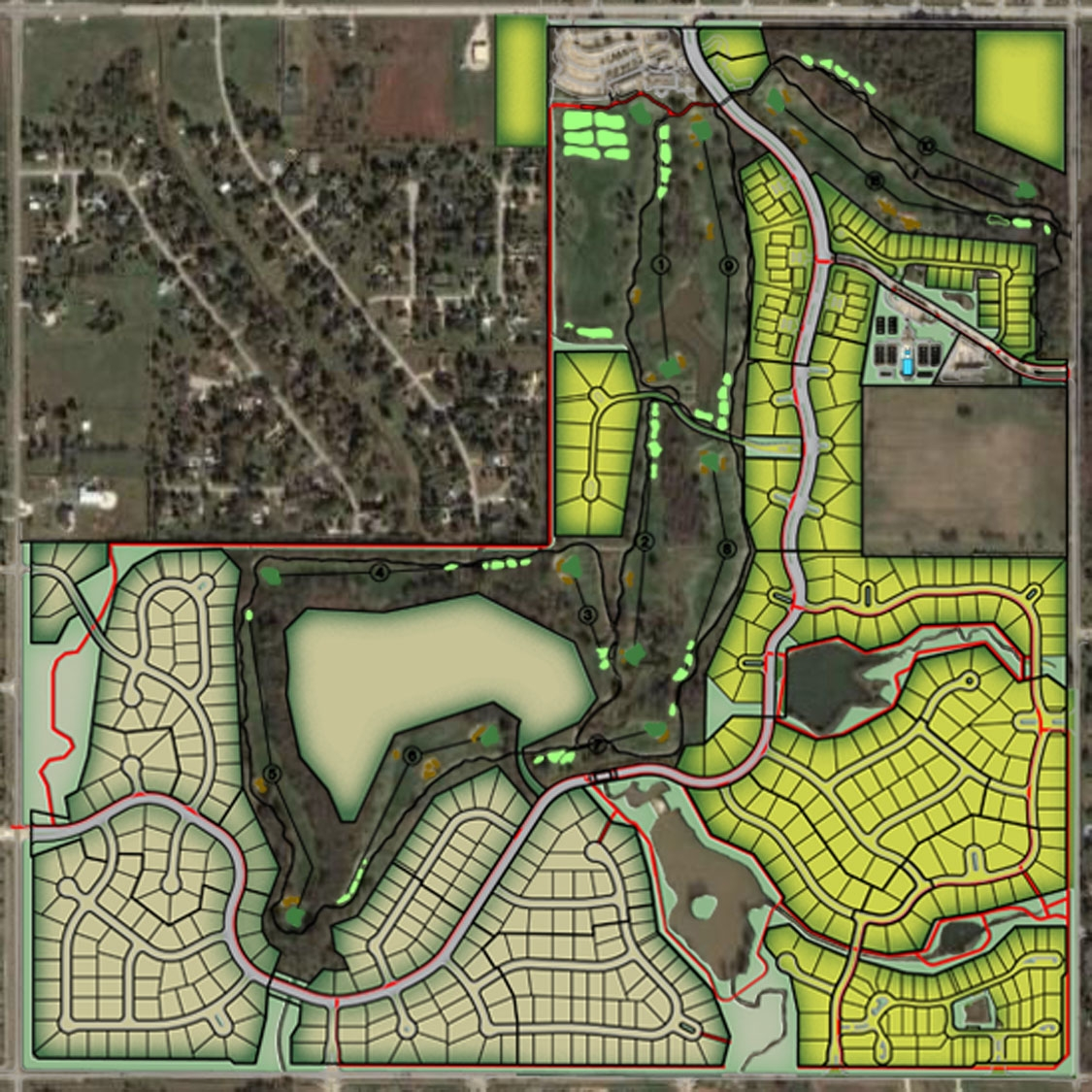 Forest Ridge Master Plan 1.JPG