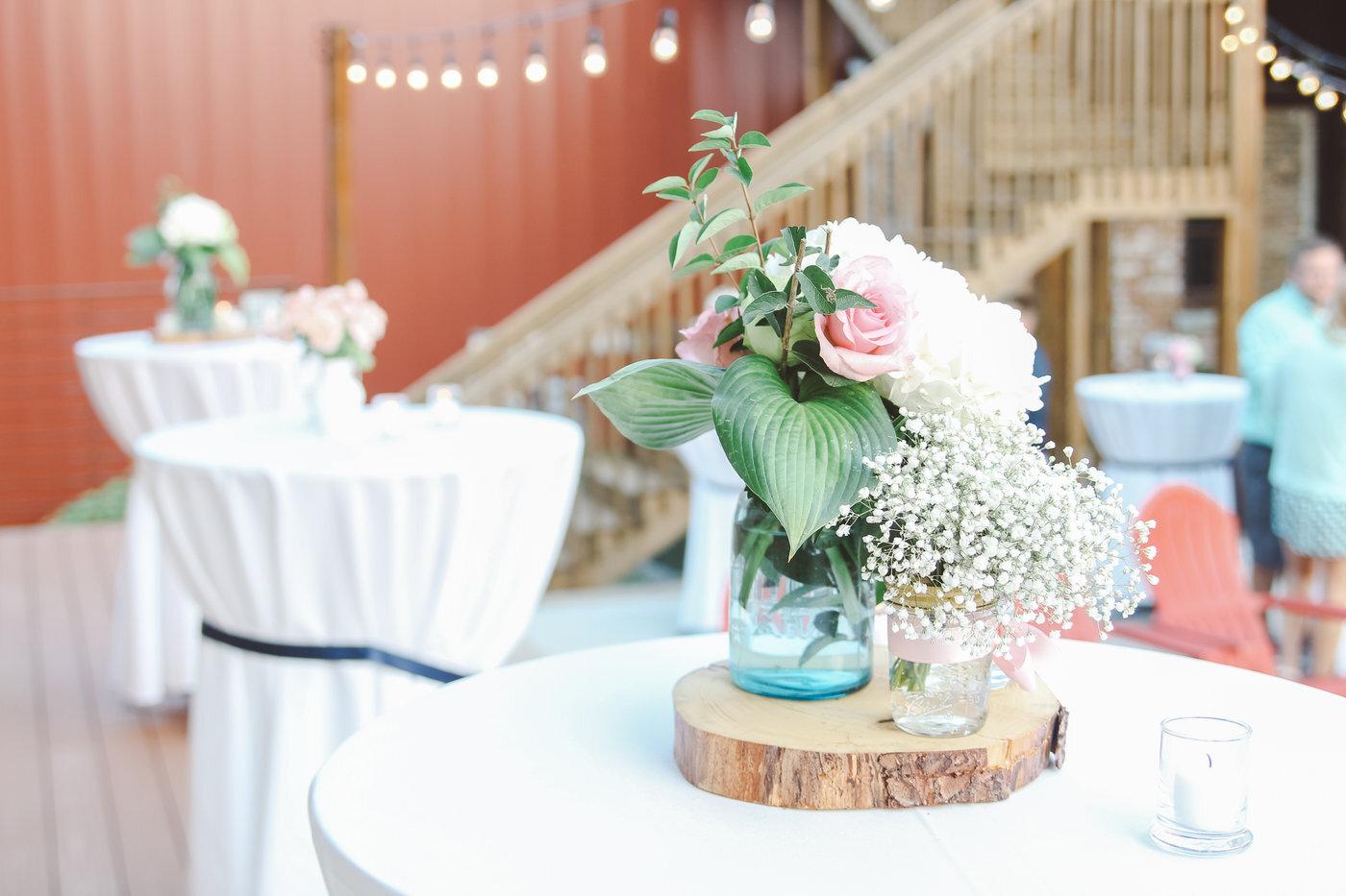 Ceremony Reception-Reception-0180.jpg
