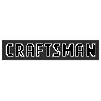 craftsman-copy.png