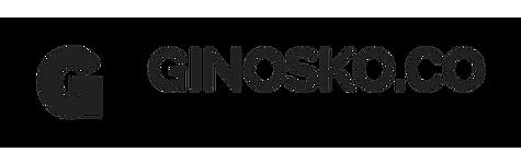 150-Ginosko.png