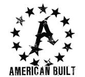 150-American Built.png
