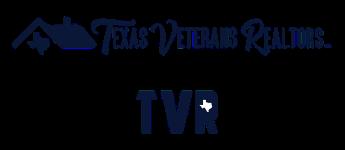 150-TX Veteran's Realty.png