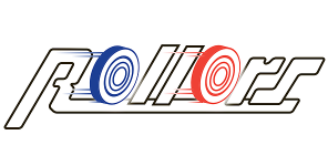 150-Rollors.png