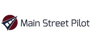 150-Main Street Pilot.png