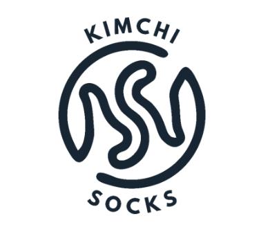 Kimchi-bigger.PNG