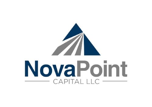 nova point A.jpg