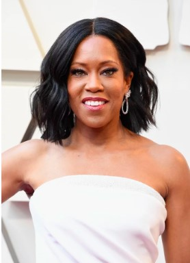 Regina King   Image Source: Steve Granitz/Getty Images