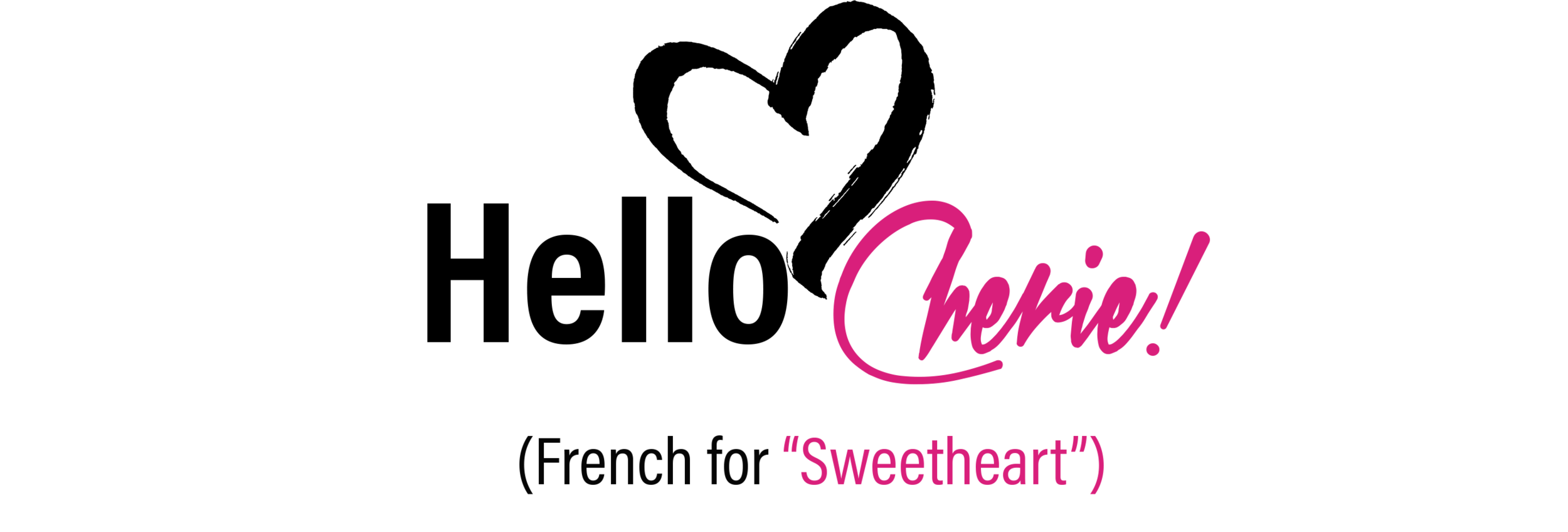 Hello Cherie1.png