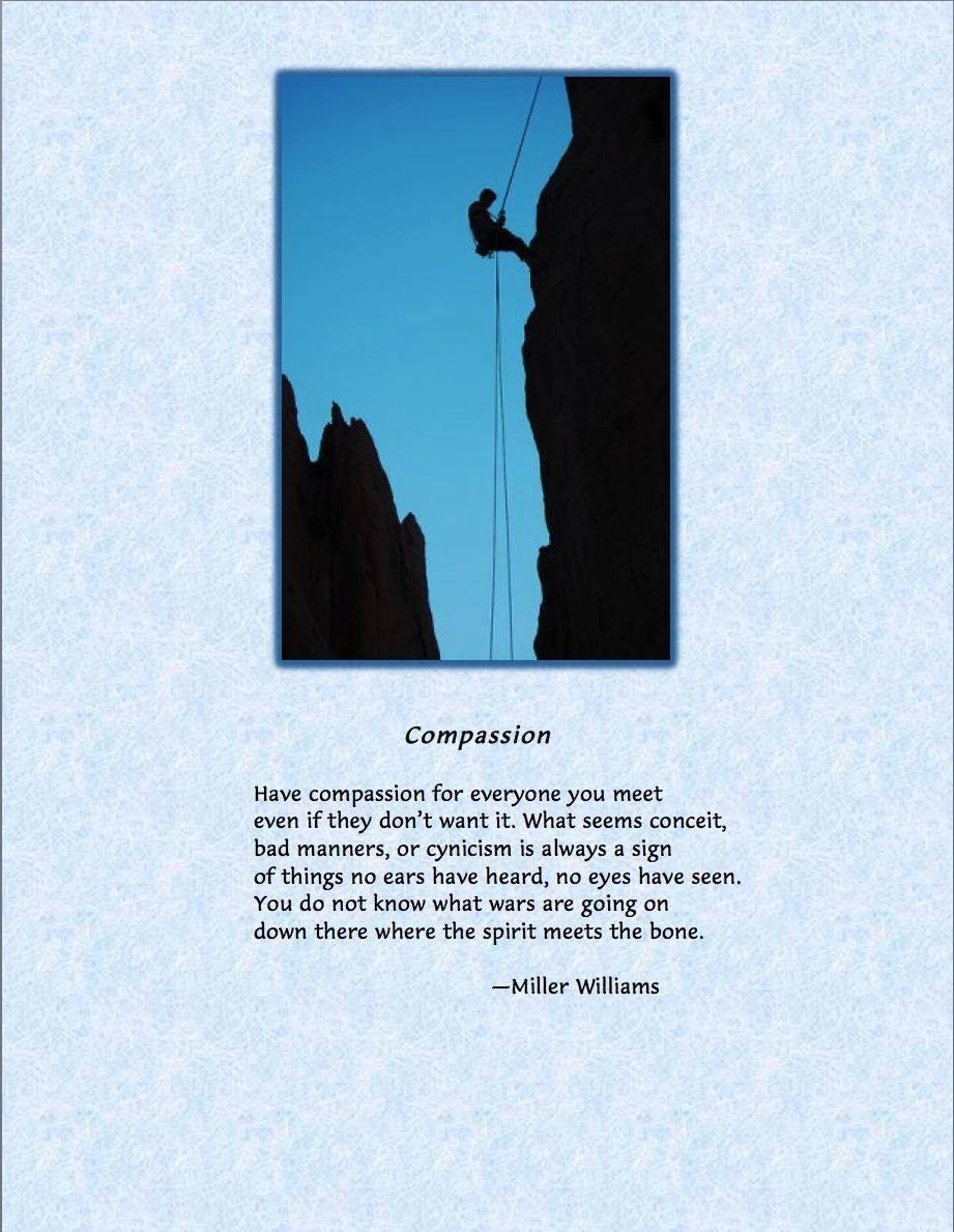 compassion week 5.jpg