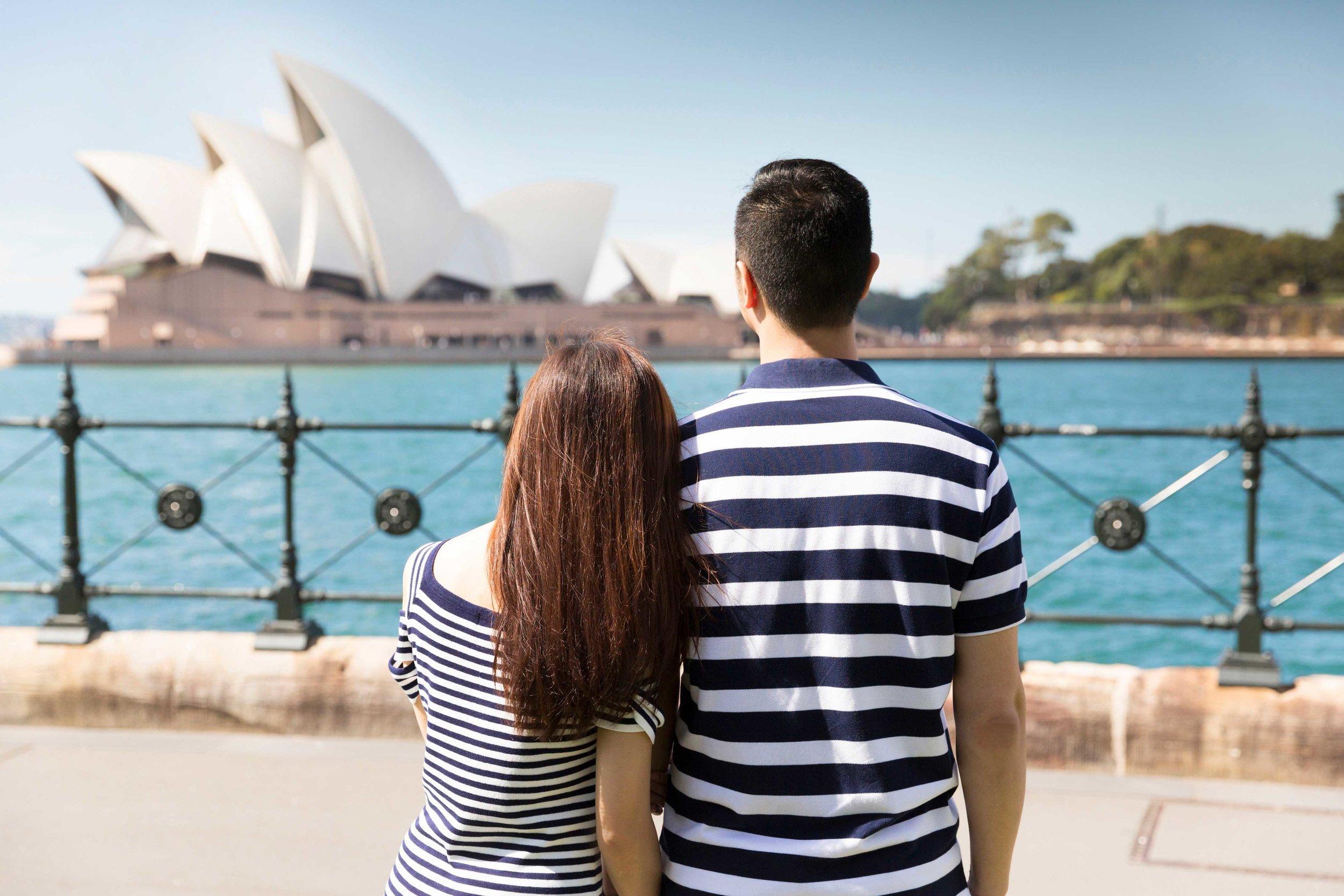 Agnes & Willan_Sydney32.jpg